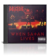 - When Satan Lives