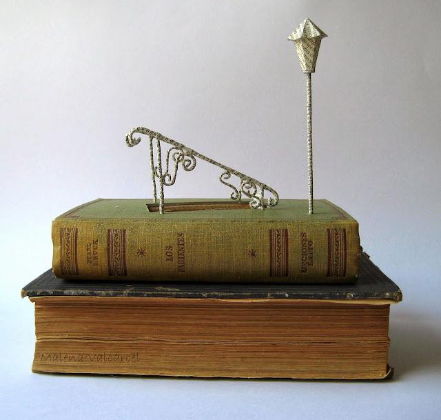 libro-intervenido