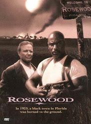 Baixe imagem de O Massacre de Rosewood (Legendado) sem Torrent