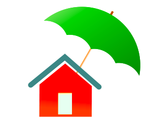 Benefits of homeowners insurance policies