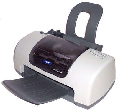 c42sx printer driver download: