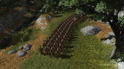 Hegemony Rome: The Rise of Caesar - Game Crack Hegemony_rome_the_rise_of_caesar_12_605x