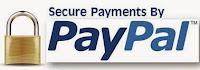 https://www.paypal.com/my/webapps/mpp/home