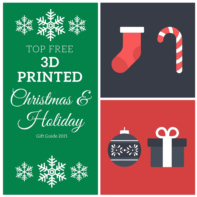 1 ornaments - Christmas Holiday 2015