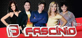 BAIXAR - BANDA FASCINIO - RIO LARGO-AL - 19-10-13