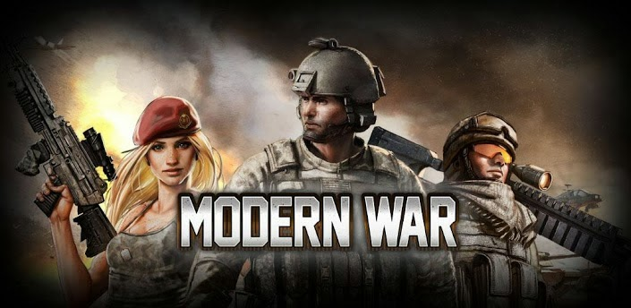 Modern War Hack Unlimited Gold Unlimited Cash