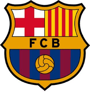 Sejarah Berdirinya Club FC Barcelona