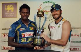 Sri Lanka wins first ODI by 180 runs.