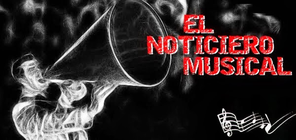 El Noticiero Musical