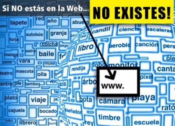 cactuz diseño Web