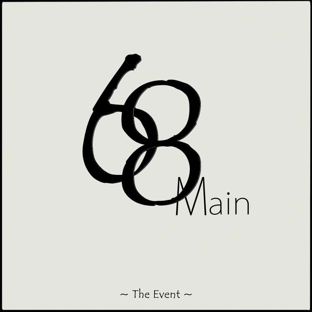 68 Main event