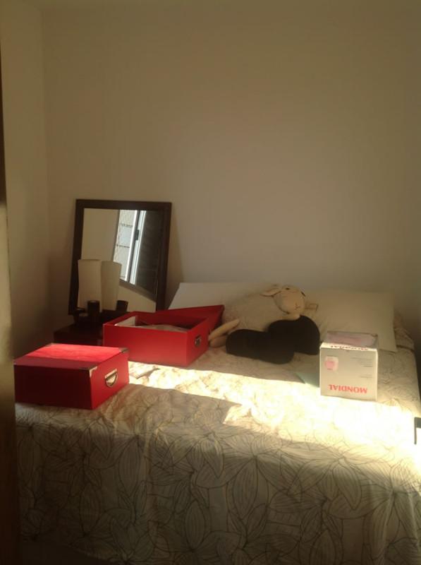 Como decorar um quarto gastando pouco