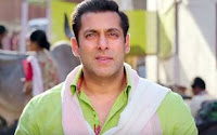 Prem Ratan Dhan Payo 18 Days Worldwide Box Office Collection