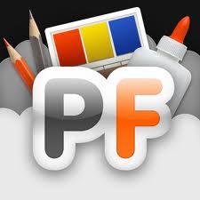 تحميل برنامج فوتو فونيا للصور photofunia editing image