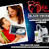 "PROMOÇÃO ""MINHA MÃE MERECE BLACK+DECKER"" 10 Kits"