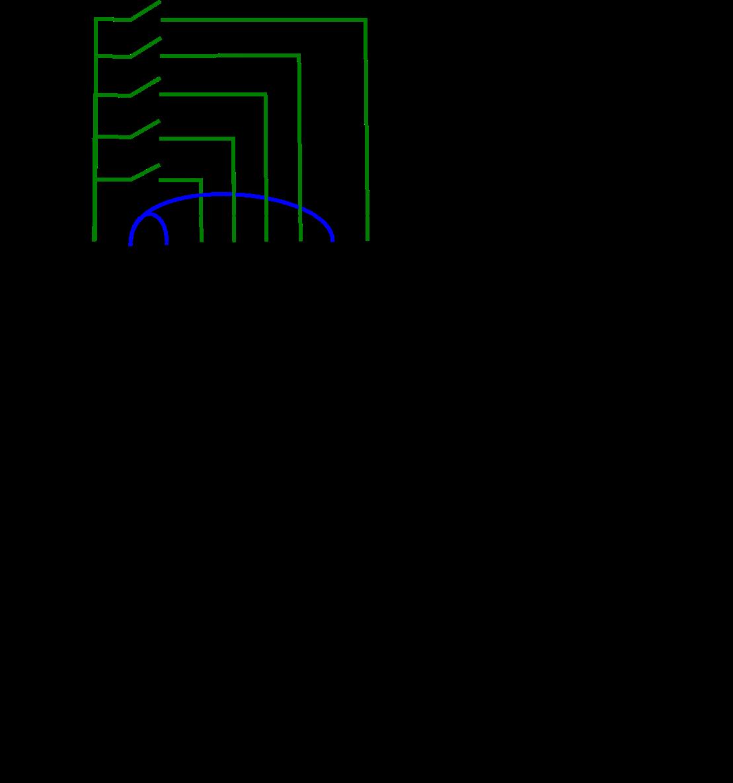 We Do Controls: MicroLogix 1100 WiringWe Do Controls - blogger