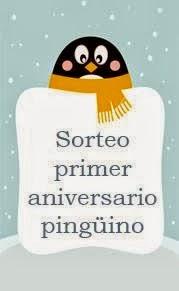 http://pinguinodigital.blogspot.com.es/2014/01/sorteo-primer-pinguinoaversario.html