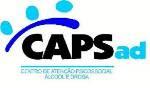 CAPS AD - Álcool e Drogas