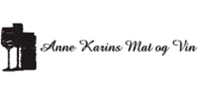 Anne Karins Mat og Vin