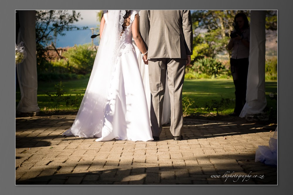 DK Photography DVD+SLideshow-177 Karen & Graham's Wedding in Fraaigelegen  Cape Town Wedding photographer