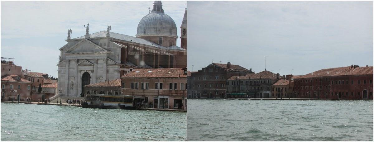 Venezia, Venice, Veneza, Itália