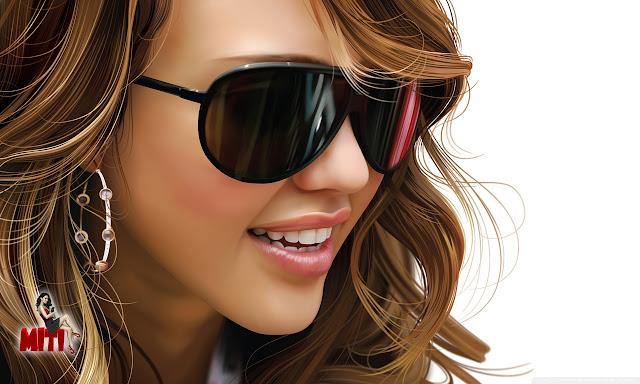 "<img src=""http://2.bp.blogspot.com/-2PNF5vGAF8I/UgZaeEvF_cI/AAAAAAAADZw/oygtv3P7Avw/s1600/jessica_alba_4-wallpaper-1280x768.jpg"" alt=""Jessica Alba wallpaper"" />"