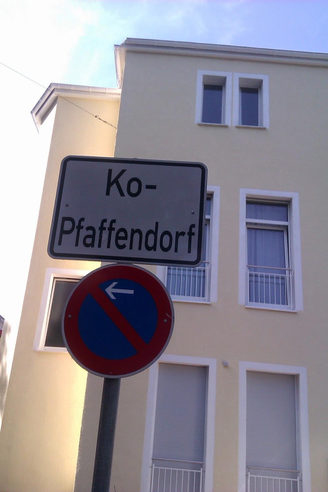 KO-Pfaffeldorf Rhein