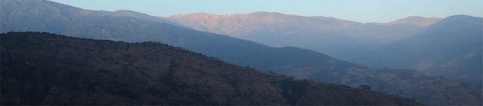Halesi tour in Nepal, Khotang