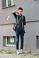 tirantes-para-hombre-pantalones