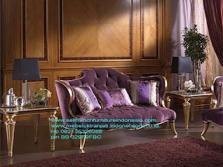 Mebel ukir jati jepara,Sofa ukir jepara Jual furniture mebel jepara sofa tamu klasik sofa tamu jati sofa tamu antik sofa tamu jepara sofa tamu cat duco jepara mebel jati ukir jepara code SFTM-22086,JUAL MEBEL JEPARA,MEBEL UKIR JEPARA,MEBEL UKIR JATI,MEBEL KLASIK JEPARA,MEBEL DUCO JEPARA,FURNITURE UKIR JEPARA,FURNITURE UKIRAN JATI JEPARA,FURNITURE CLASSIC UKIR EROPA,FURNITURE CLASSIC ANTIQUE FRENCH DUCO JATI UKIR JEPARA,SOFA UKIR JATI JEPARA,SOFA UKIRAN KLASIK ANTIK CLASSIC FRENCH DUCO JATI JEPARA