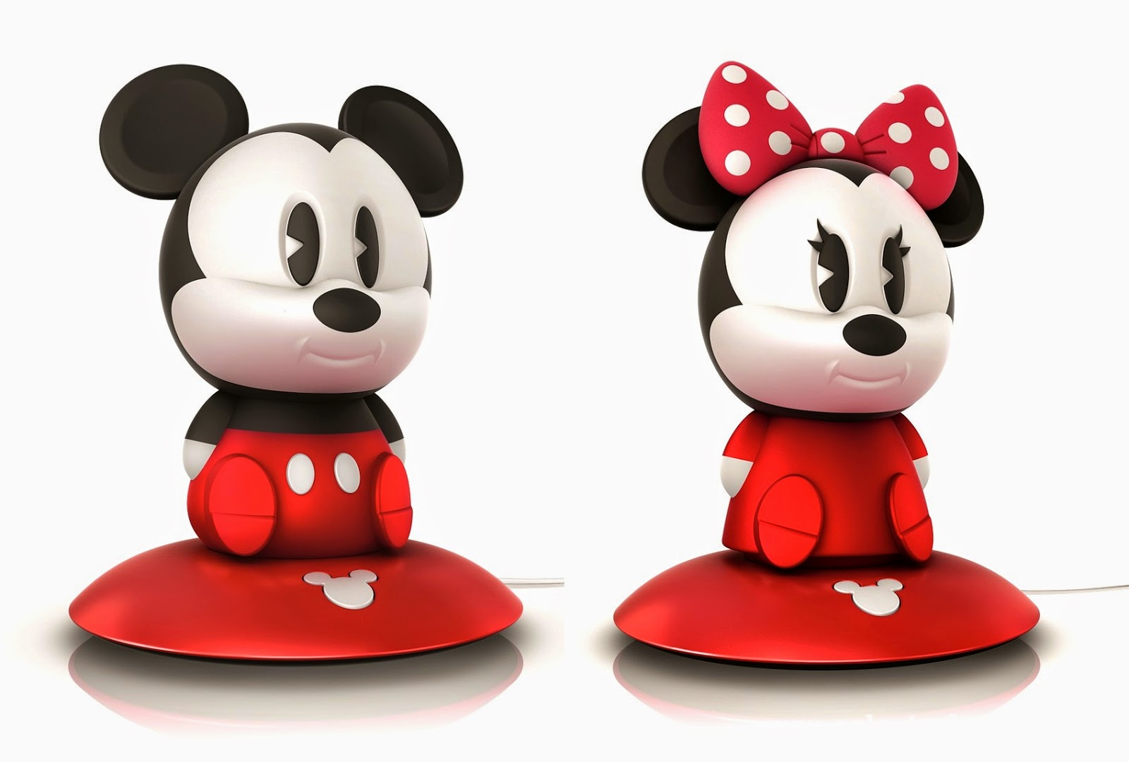 philips_disney_softpals_imaginative_lighting_mickey_minnie