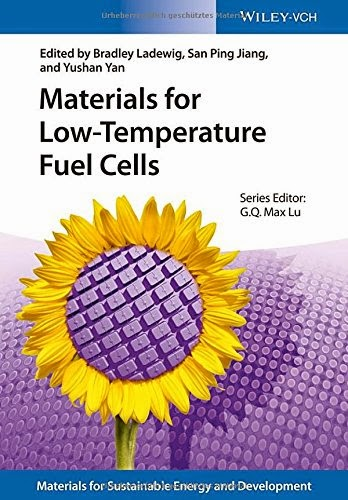 http://www.kingcheapebooks.com/2014/12/materials-for-low-temperature-fuel-cells.html