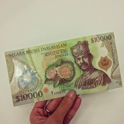 Forex Brunei Dollar Escuela De Forex Tailandesa Macd