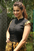Actress Raai laxmi photos-thumbnail-8