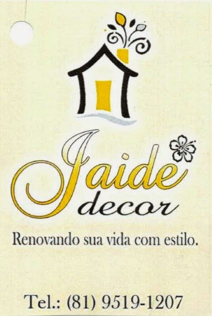 JAYDE DECOR