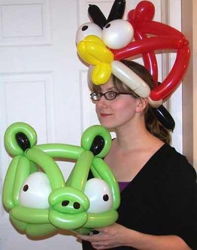 pic] Topi-topi Tergila Dan Terunik...harus Lihat Gan [ www.BlogApaAja ...