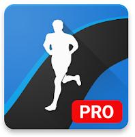 Runtastic Running PRO v6.0