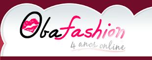 Oba Fashion