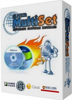 Almeza MultiSet Professional 8.4.0 MFShelf Software Free Download