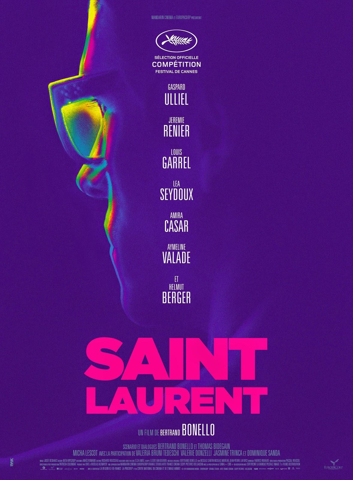 http://fuckingcinephiles.blogspot.fr/2014/09/critique-saint-laurent.html