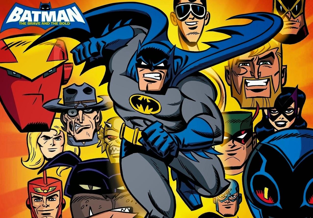 http://supergoku267.blogspot.it/p/batman-brave-on-bold.html
