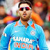 Sixer King Yuvraj Singh is Back