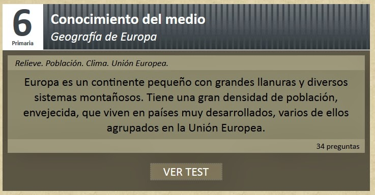 http://www.testeando.es/test.asp?idA=47&idT=kueolfva