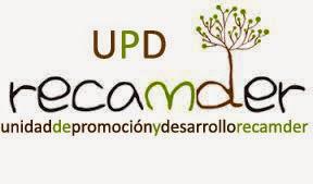 UPD Recamder