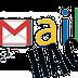 Account Google violati, scopri se il tuo è al sicuro