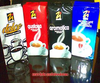 zicaffe'