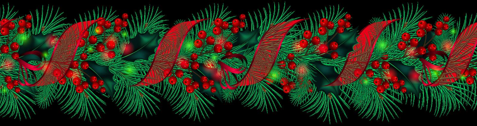 Christmas garland png new calendar template site