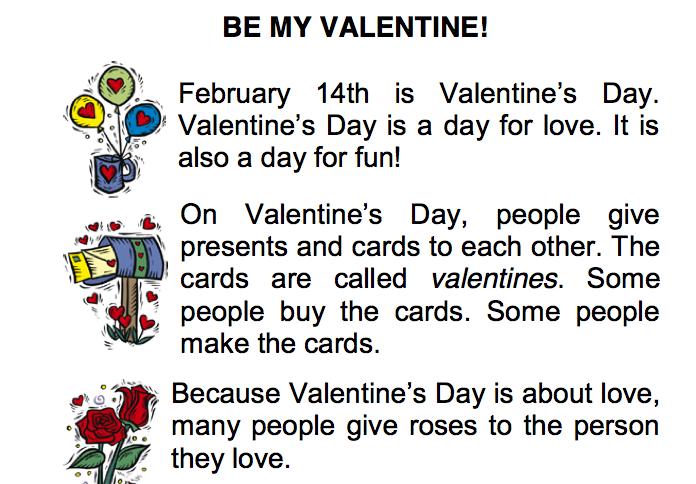 Valentine Day Worksheets Free Worksheets Library – Tls Worksheets