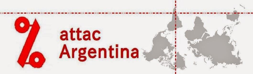 ATTAC Argentina
