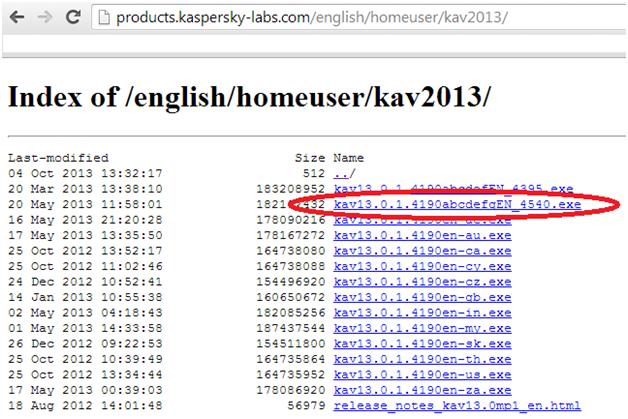Kaspersky kluch skachat besplatno 2013.Скачать Ключи Касперский ( 2013 ) то
